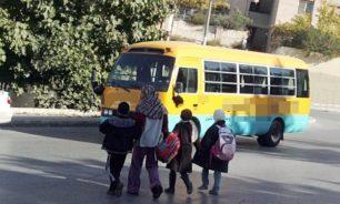 """""""الأوتوكار"""" بمليون... طلاب لبنان في البيوت والحل خارج إرادة الوزارة! image"""