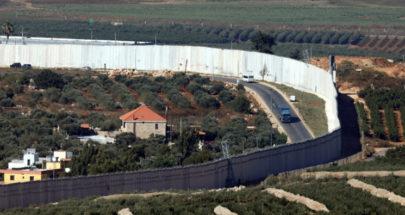 """""""الإجراءات الإسرائيلية تهدّد الأمن الإقليمي"""".. شيا في بيروت خلال ساعات! image"""