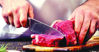 تقنية مُبتكرة تخفّض أضرار اللحوم image