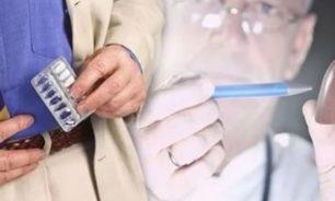 الإفراط في تناول الباراسيتامول يسبب فشل الكبد image