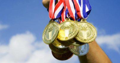 مخترعان لبنانيان يفوزان بميداليتين ذهبيتين من كندا image