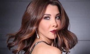نانسي عجرم تشكر متابعيها على دعمهم ورسائلهم من القلب image