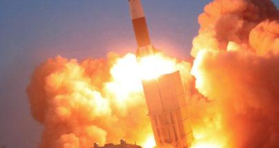 """بيونغ يانغ: هذا الاتفاق قد يؤدي إلى """"سباق تسلح نووي""""... image"""