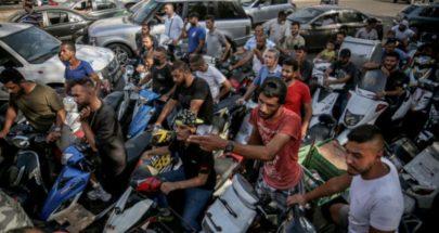 خصوم الحزب ينتقدون شحنات المازوت الإيراني: دعاية لأهداف انتخابية image