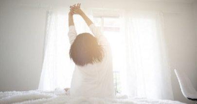كم ساعة يحتاج الإنسان للنوم؟ image