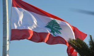 أميركا تنسحب: العرب والفرس وجهاً لوجه ولبنان يترقَّب image