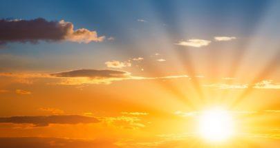 """""""ستاتستيكس ليبانون"""" و""""ليبانون فايلز""""... التوجه شمساً image"""