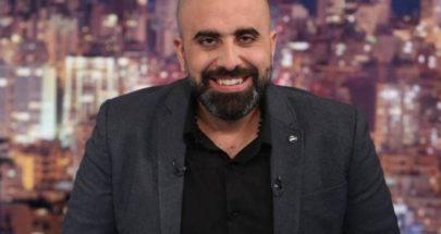 آخر اخبار هشام حداد image