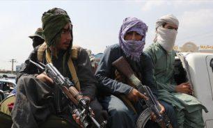 """طالبان: عقوبات """"بتر الأيدي"""" والإعدام ستعود إلى أفغانستان image"""