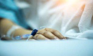 ممثل يخضع لعملية قلب مفتوح وهذه حالته الصحية image