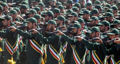 """الحرس الثوري: نسيطر على جغرافيا """"الخليج الفارسي"""" ومضيق هرمز image"""