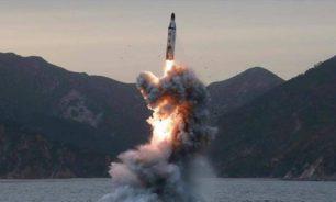 بعد أنباء عن إطلاق صاروخ برأس نووي... بكين تكشف الحقيقة image