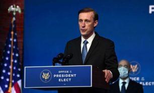 جيك ساليفان: بايدن لا يخطط للقاء بن سلمان في قمة العشرين image
