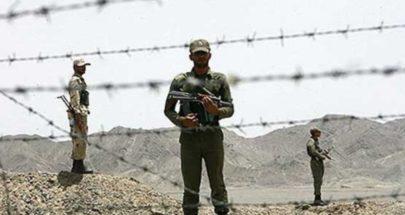 ايران: نرصد تجسس إسرائيل في النقاط المهمة التي يتمركزون فيها بأذربيجان image