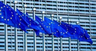 """""""مواجهة"""" ستُحدد مصير الاتحاد الأوروبي image"""
