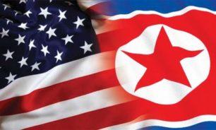 مبعوث الولايات المتحدة يزور كوريا الجنوبية وسط توتر بسبب صواريخ بيونغيانغ image