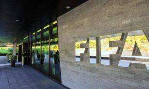إنفانتينو يبرر توجه الفيفا لتنظيم كأس العالم كل عامين image
