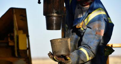 تراجع النفط مع جهود الصين لاحتواء أزمة الفحم image