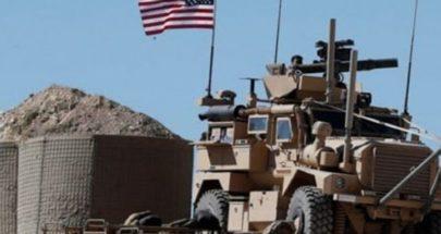 هجوم صاروخي يستهدف قاعدة  يحتلها الجيش الأمريكي شرقي سوريا image