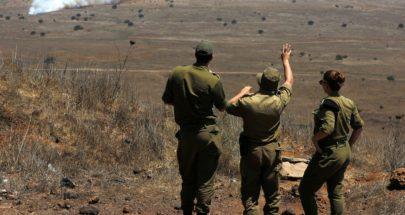 إسرائيل: مغامرة إيران على حدودنا الشمالية يجب أن تنتهي image