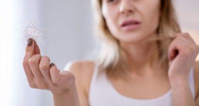 تحذير من غسل الشعر قبل النوم... وخطوات عملية لتجنب تلفه image