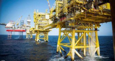 ارتفاع أسعار النفط مدفوعة بشح المعروض خلال الأشهر المقبلة image