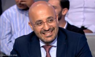 وزير البية: موضوع مجلس القضاء الأعلى كان متفق عليه image