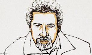من هو التنزاني عبد الرزاق غرنة الفائز بجائرة نوبل للأدب؟ image