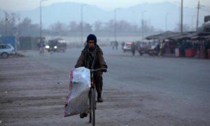 سيناريو مرعب ينتظر أفغانستان image