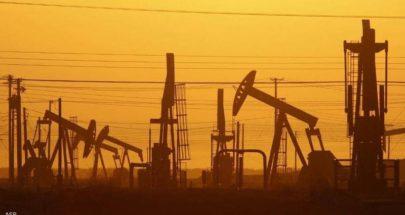 أسعار النفط ترتفع لأعلى مستوياتها مع التعافي من الجائحة image