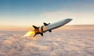 """الصين تعلق لأول مرة على تقارير """"الصاروخ المرعب"""" image"""