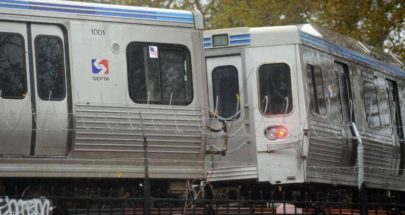مأساة الاغتصاب في قطار بنسلفانيا.. صوروا الحادثة ولم يتدخلوا image
