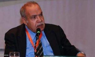 وفاة المفكر المصري حسن حنفي image