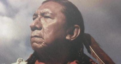 """ما خفي قبل 131 عاما.. """"شعرة"""" أسطورة الهنود الحمر كشفته image"""