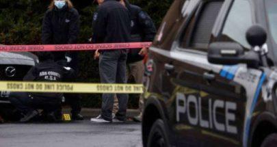 مقتل شخصين وإصابة 4 في إطلاق نار بولاية إيداهو الأميركية image