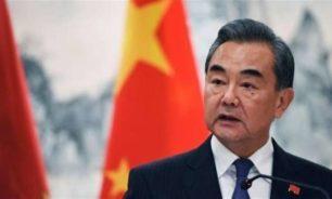 الصين تحث البنك الدولي وصندوق النقد على مساعدة أفغانستان image