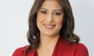 شنتال سركيس: اليكم بعض الوقائع الأولية مع صدور نتائج انتخابات العراق image