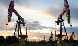 النفط يواصل الارتفاع في ظل أزمة الطاقة العالمية image