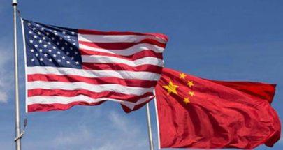 انتهى فعليا أمر الولايات المتحدة في الصراع التكنولوجي مع الصين image