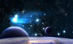 سكان الأرض على موعد مع ظواهر فلكية مميزة image