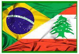 4 آلاف طن من الأرز البرازيلي إلى لبنان image
