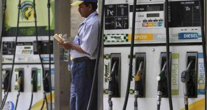 استهلاك الديزل في الهند يرتفع مع استمرار الانتعاش الاقتصادي image