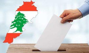 الانتخابات مُستبعدة في آذار والاصلاحات مُهدّدة image