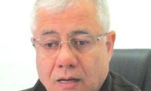 نقيب مستخدمي مياه لبنان الشمالي: لا نعرف الى اي مأساة متجهين image