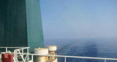 """""""إحباط هجوم"""" لقراصنة على ناقلة نفط في خليج عدن image"""