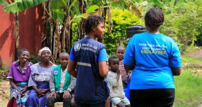 ظهور مرض قاتل يهدد الأطفال في دولة أفريقية image