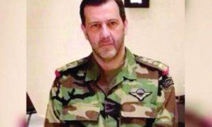 ماهر الاسد يطوق حركة حزب الله image
