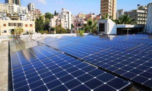 فوضى في تركيب واسعار الطاقة الشمسية و600 شركة تعمل فيها image