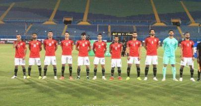 هل يظهر منتخب مصر بزي جديد في كأس العرب وأمم إفريقيا؟ image