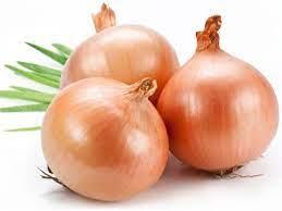 ماذا سيحدث للجسم إذا أكلت البصل النيء...يضعف ويزيد ضغط الدم image